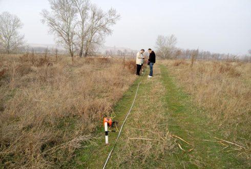 Питейно-битово водоснабдяване в община Симеоновград