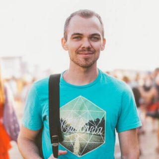 Петър Красимиров